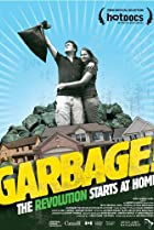 Image of Garbage! The Revolution Starts at Home