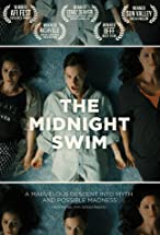 Primary image for The Midnight Swim