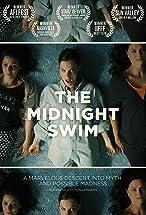 Primary image for The Midnight Swim