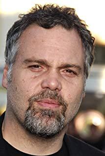 Vincent D'Onofrio Picture