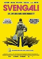 Svengali(2014)