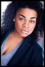 Image of Da'Vine Joy Randolph
