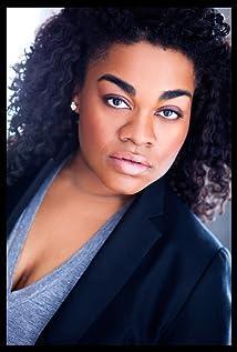 Aktori Da'Vine Joy Randolph