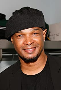 Damon Wayans New Picture - Celebrity Forum, News, Rumors, Gossip