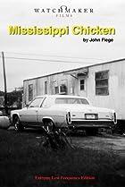 Image of Mississippi Chicken