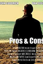 Image of Pros & Cons