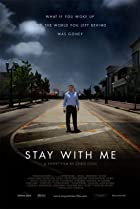 Image of Stay with Me