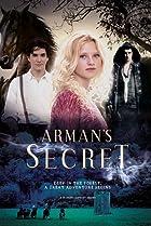 Image of Armans Geheimnis