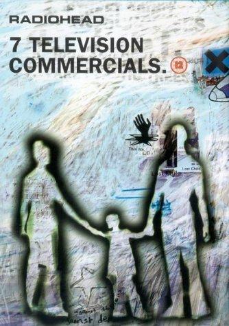 Radiohead: 7 Television Commercials (1998)