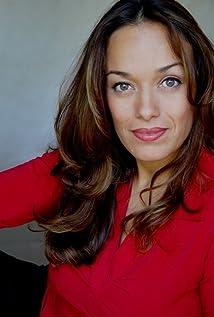 Michele L'Amourt Picture