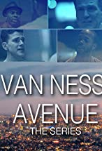 Primary image for Van Ness Avenue