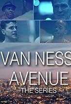 Primary image for Van Ness Avenue