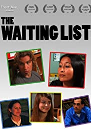 The Waiting List Poster