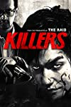 Film Review: 'Killers'