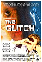 Primary image for The Glitch