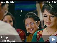 Kolkata movie majnu online dating