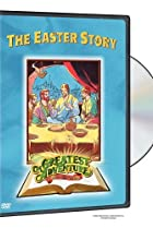 Image of The Easter Story