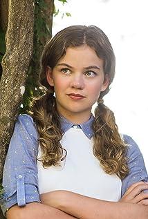 Megan Charpentier Picture