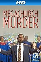 Image of Megachurch Murder