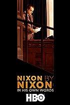 Image of Nixon by Nixon: In His Own Words