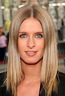 Nicky Hilton Rothschild Picture