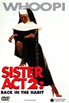 Image of Sister Act 2: Back in the Habit