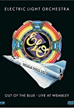 Electric Light Orchestra: 'Out of the Blue' Tour Live at Wembley