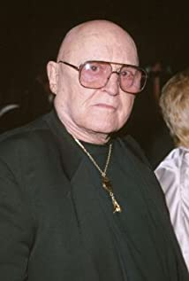 Rod Steiger Picture