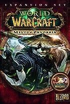Image of World of Warcraft: Mists of Pandaria