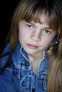 Alanna Hanly Picture