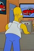Image of The Simpsons: Viva Ned Flanders