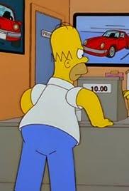 Viva Ned Flanders Poster