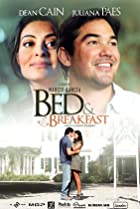 Image of Bed & Breakfast: Love is a Happy Accident