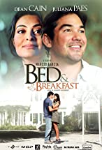 Primary image for Bed & Breakfast: Love is a Happy Accident