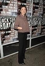 Reiko Aylesworth's primary photo