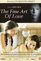Image of The Fine Art of Love: Mine Ha-Ha