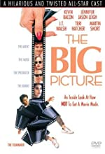 The Big Picture(1989)