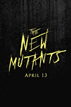 Image of The New Mutants