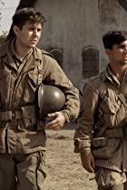 Image of Band of Brothers: Why We Fight