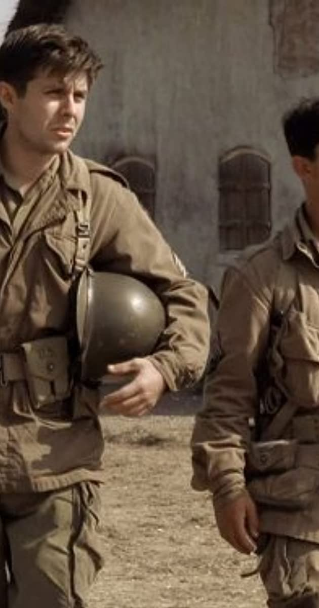 band of brothers why we fight tv episode imdb band of brothers why we fight tv episode 2001 imdb