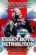 Image of Essex Boys Retribution