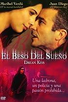 Image of Dream Kiss