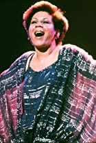 Image of Minnie Riperton
