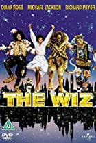 Image of The Wiz