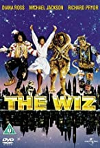 Primary image for The Wiz