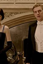 Image of Downton Abbey: Episode #2.8
