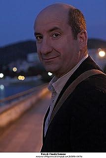 Antonio Albanese Picture