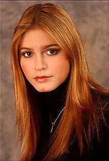 Lindsay Felton Picture