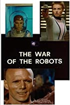 Image of War of the Robots
