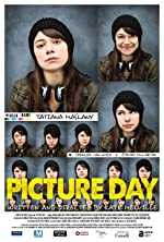 Picture Day(2014)